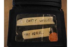 File:Wallet-Image-for-web.jpg