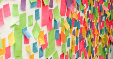 File:Post-it-notes.jpg