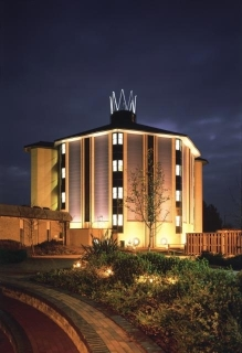 File:Bournemouth university library.jpg