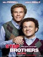 File:Stepbrothers.jpg