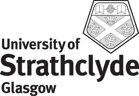 File:Strathclyde uni logo.jpg