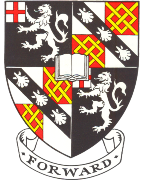 File:Churchillcrest.png