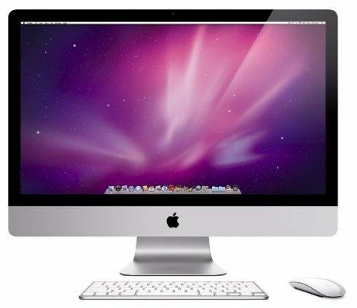 File:New-oct-2009-apple-imac sma.jpg