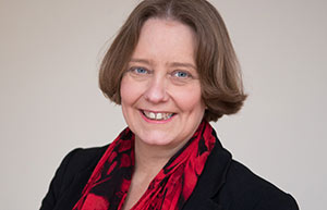 Dr Rachel Carr OBE is the chief executive and co-founder of IntoUniversity