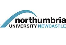 File:NU-Logo-RGB-2013.jpg