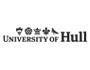 File:UoHlogo StudentRoomClearingDirectory 90x70.jpg