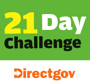 File:21 day challenge2.png