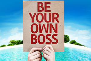File:Be your own boss.png