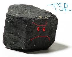File:TSR coal.jpg