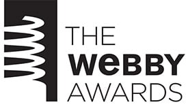 The Student Room has been nominated in the Webby Awards 2014