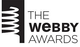 File:Webby-award-logo.jpg