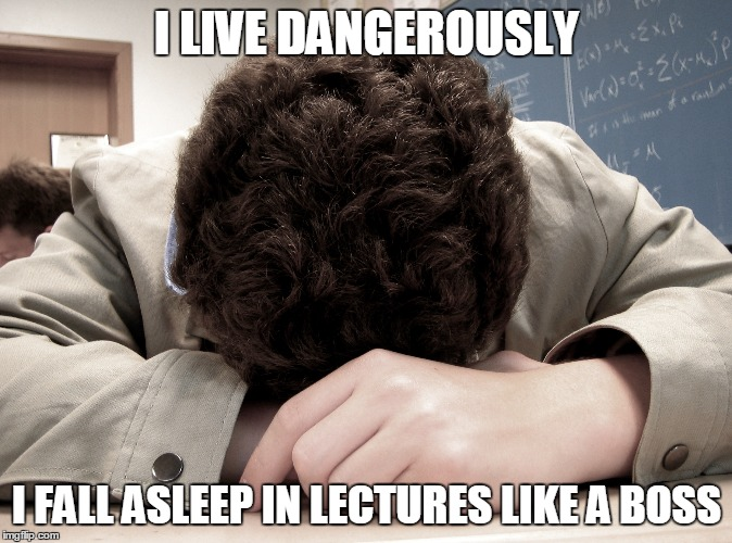 File:Sleep.jpg