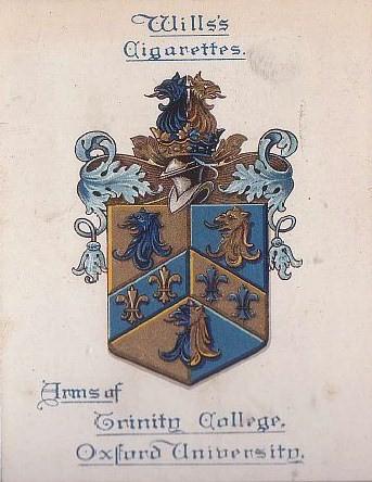 File:Trinity College.jpg