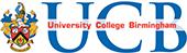 File:Ucb logo.png