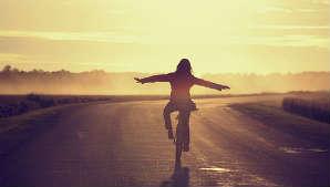 File:Cycling pod.jpg