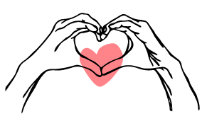 File:Hands heart.png