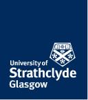 File:UniversityofStrathclyde-logo.jpg
