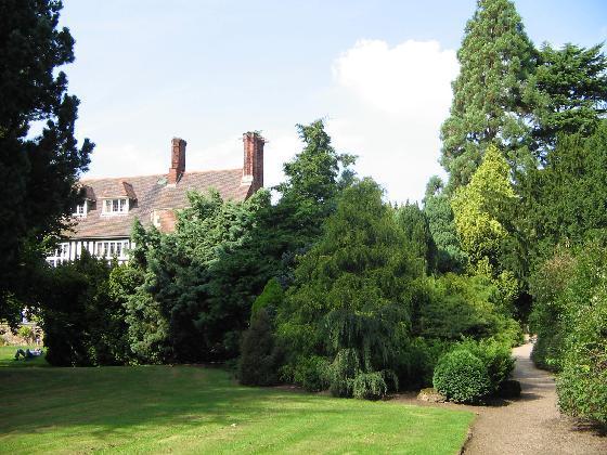 File:Botanic Gardens.jpg