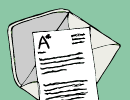 File:Don't miss letter.png