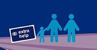 File:Extra help children.jpg
