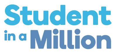 File:Student-in-a-Million-logo.jpg