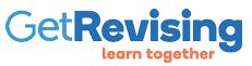 File:Get revising logo.png