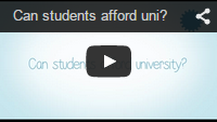 File:Can students afford uni.png