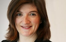 File:Nicky morgan.jpg