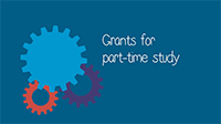 File:Grants for part time.png