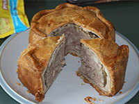 File:Pork-pie.jpg