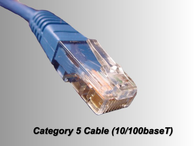 File:EthernetCable2.jpg