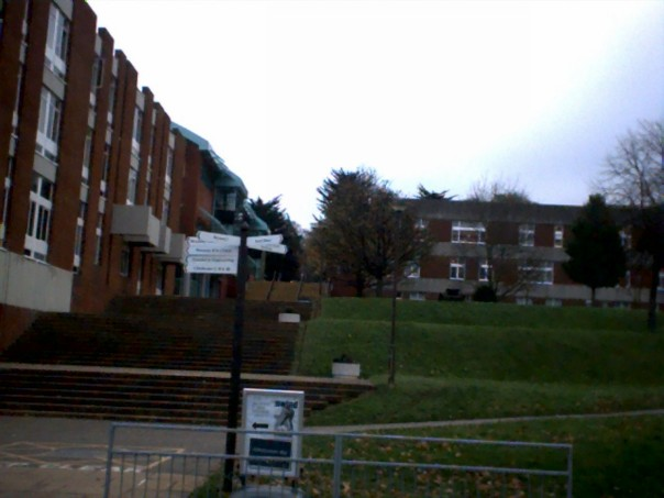File:John maynard smith building 2.jpg