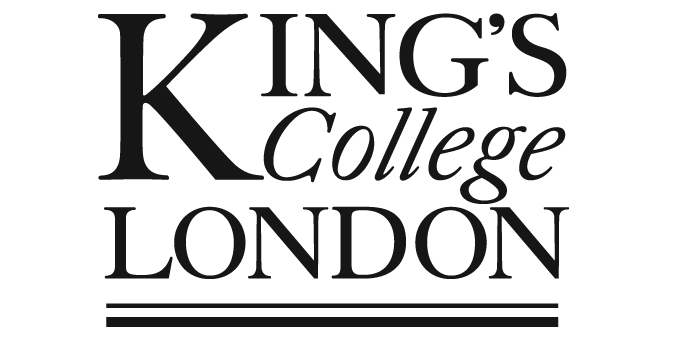File:Kings-College-London-Logo.png