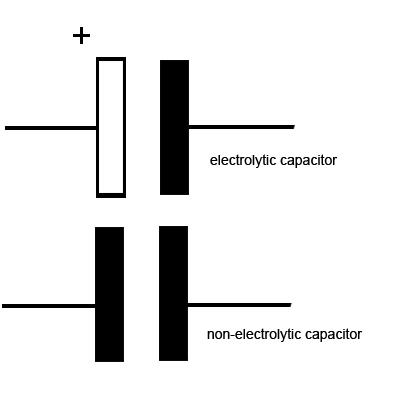 File:Capacitors symbols.jpg
