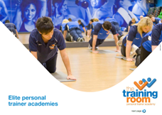 File:Personaltraineracademies.png