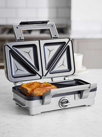 File:Sandwich maker.jpg