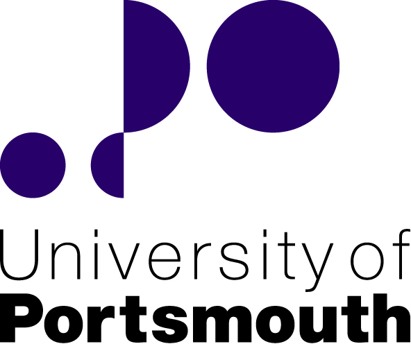 File:University of Portsmouth.jpg