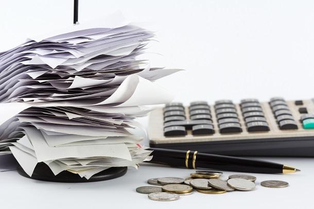 File:Tax.jpg