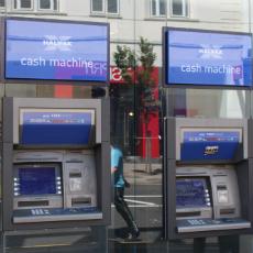 File:ATM pic.jpg