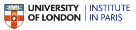File:Ulip logo.png