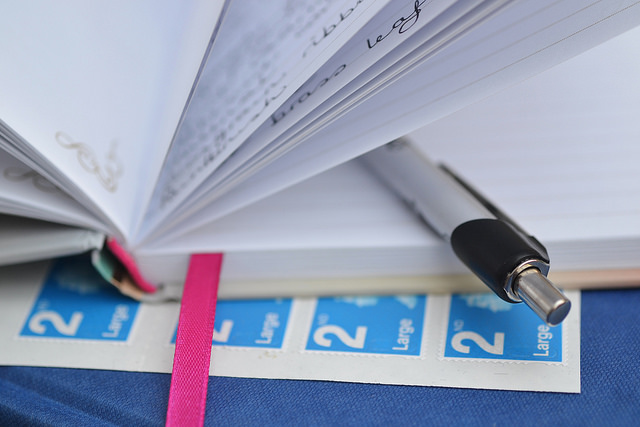 File:Class Notes - Sunchild57 - flickr.jpg