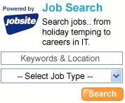 File:Jobsite-search-box3.jpg