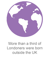 File:London Hire stats-35.png