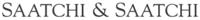 File:Saatchi and Saatchi.png