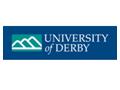 File:Derby3.png
