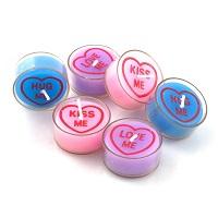 File:Love heart tea lights.jpg