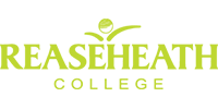 File:Reaseheath-Logo.png