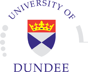 File:University-of-dundee.PNG