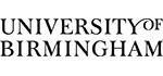 File:Uob main logo.jpg
