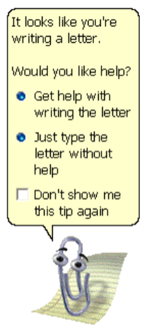 File:Clippy-letter-6-1.png